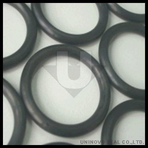 CR氯丁橡胶O型圈