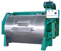 2米 2米5 2米8 3米烫平机 工业烫平机厂家销售18205268833