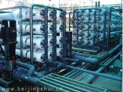 长春超纯水机耗材、长春超纯水机价格