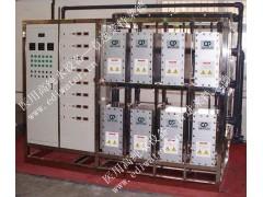 贵州超纯水机耗材、贵州超纯水机价格