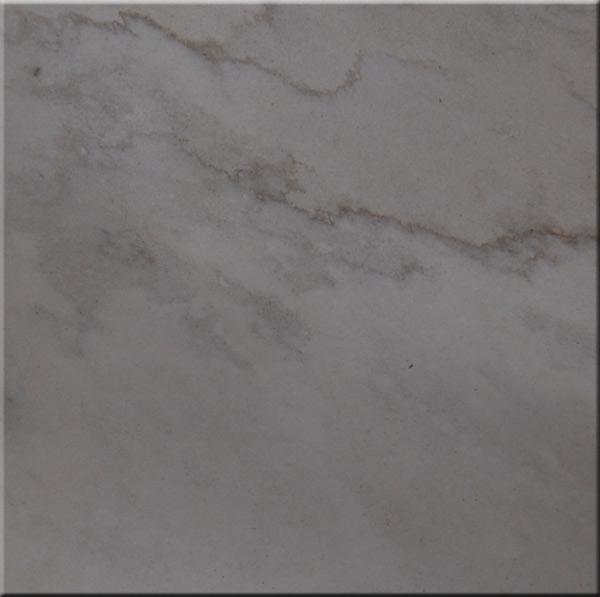彩云灰-进口大理石-进口石材-深圳石材