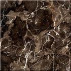东莞大理石-国产啡网-东莞石材-进口大理石-进口石材