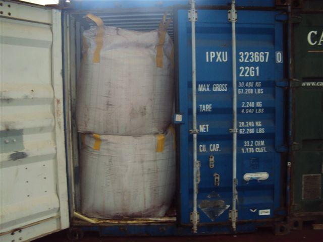工业氧化铁,99氧化铁 工业氧化铁