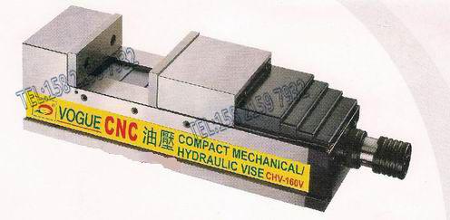 电路板 机器设备 496_243