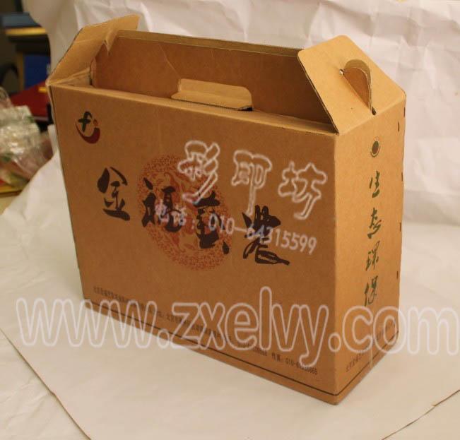 北京包装盒厂专业生产加工鸡蛋盒食品盒等各种包装盒