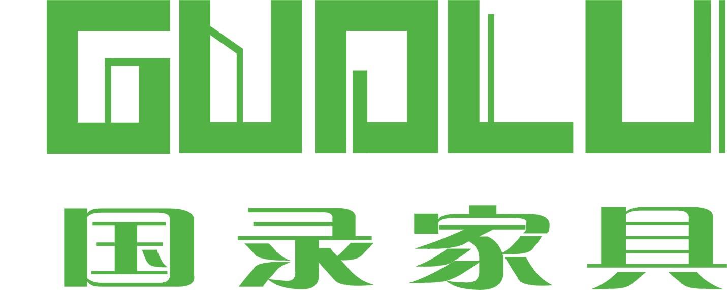 logo 标识 标志 设计 矢量 矢量图 素材 图标 1431_571