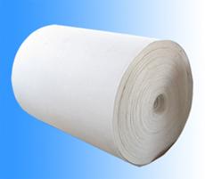 工业用纯棉帆布带上海供应