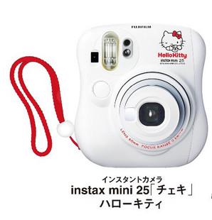 ni25拍立得相机是 lomo相机吗