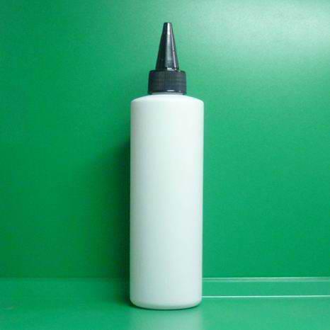 250mlpe尖嘴瓶、喷雾瓶、普通盖瓶、蝴蝶盖瓶