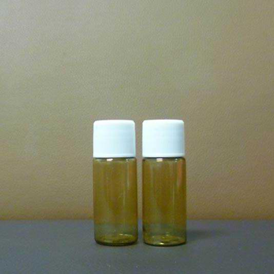 10mlpet喷雾瓶、尖嘴瓶、普通盖瓶、波珠盖瓶