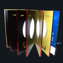 北京光盘包装盒光盘包装盒设计光盘包装盒生产厂家之北京彩印坊