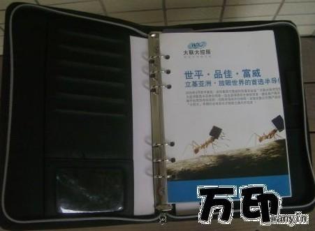 岳阳笔记本厂、拉链笔记本定做、拉链记事本、拉链包笔记本厂