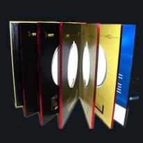 北京光盘包装盒光盘包装盒设计光盘包装盒厂家木质光盘盒