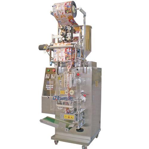 DCF300粉末背封智能包装机铝箔粉末包装机