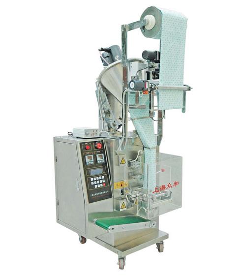 DCF300粉末自动包装机医药粉末包装机