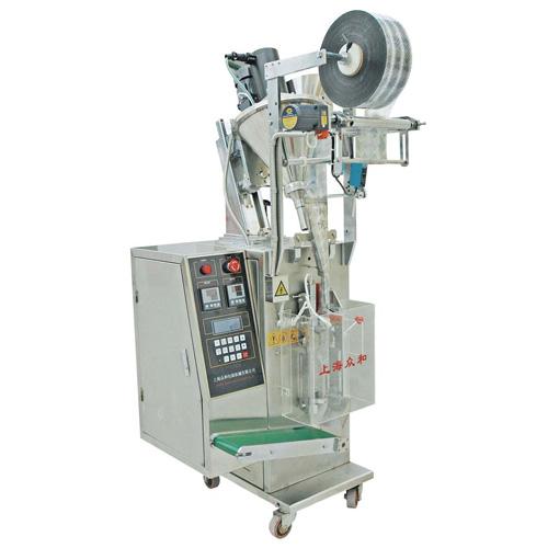 DCF-240粉末自动包装机自动粉末包装机