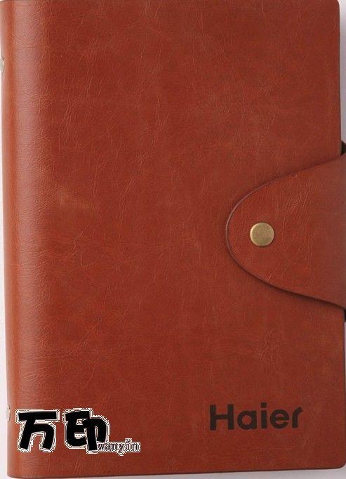 丝绸笔记本、布面笔记本、车线皮革笔记本、烫金皮革笔记本、烫印