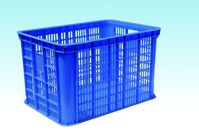 漳州塑料筐,泉州塑料筐,福州塑料筐,福鼎塑料筐