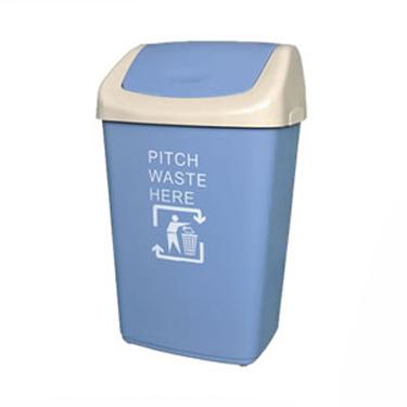 龙岩塑料垃圾桶,漳州塑料垃圾桶