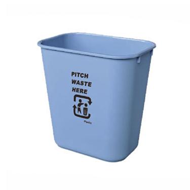 漳州塑料垃圾桶,三明塑料垃圾桶